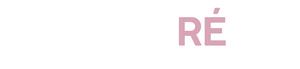 La Rose-Ré Logo